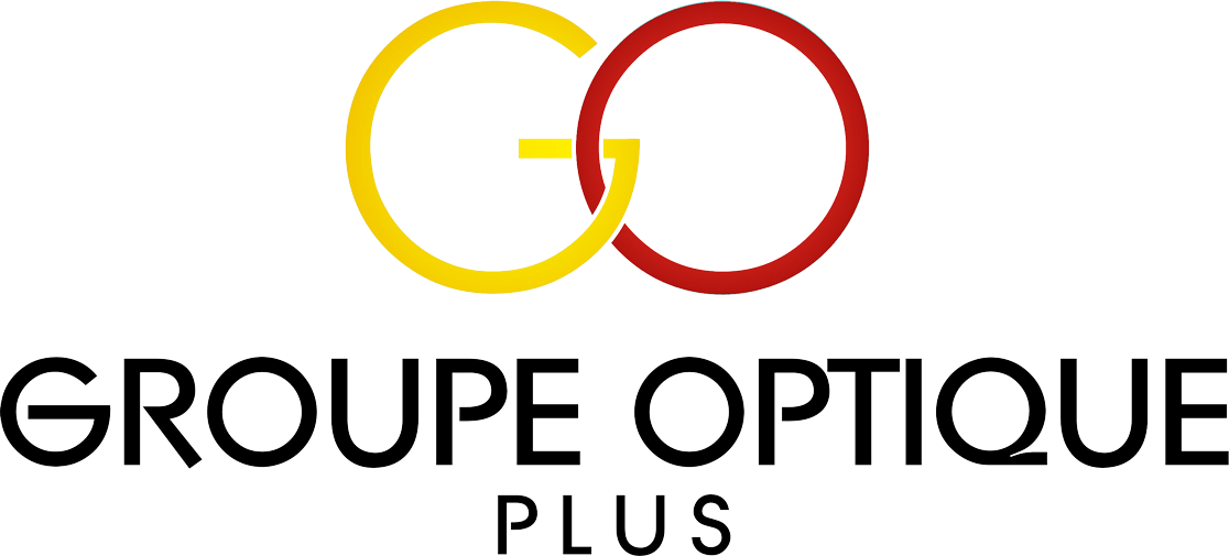 Groupe Optique Plus